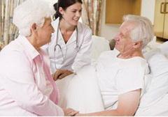Нарушение речи при инсульте: причины, признаки, формы и лечение